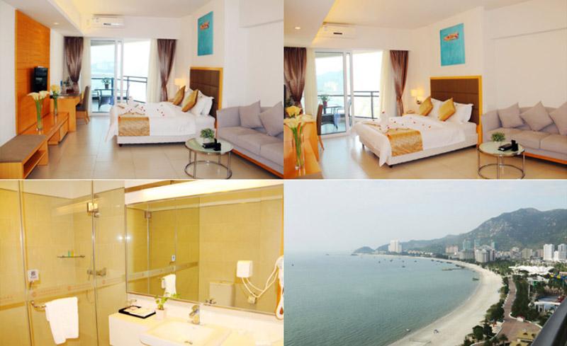 酒店内部环境与海景-1.jpg